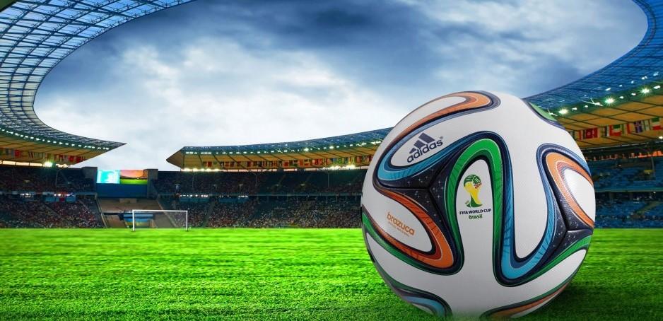 transfer per eventi sportivi