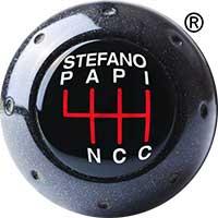 LOGO_STEFANO_PAPI_NCC-mobile